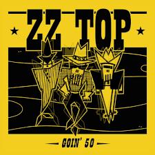 <b>ZZ Top</b> - <b>ZZ TOP</b> ARE <b>GOIN</b>' 50 | Facebook