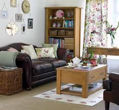 space living ideas ikea:  decorating tips for small spaces vibrant idea  apartment and interior design ideas