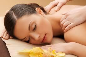 Image result for shoulder massage