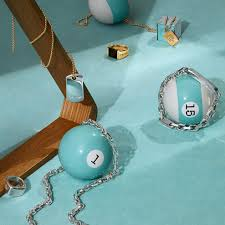 <b>Tiffany Men's</b> Collection | Tiffany & Co.