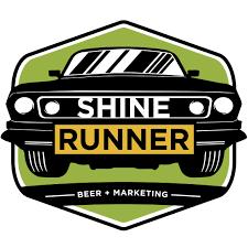 Shinerunner Craft Marketing