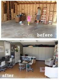 1000 ideas about converted garage on pinterest garage conversions garage and mid century bedroom converted home