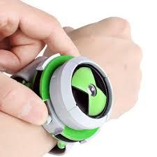 Best <b>child</b> watch Online Shopping | Gearbest.com Mobile