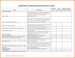 excel label template itinerary template sample file folder label template excel