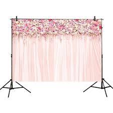 HelloDecor Polyster 7x5ft photography backdrops <b>wedding</b> ...