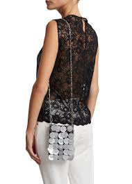<b>PACO</b> RABANNE Women   Luxury & contemporary fashion   24S