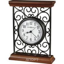 <b>Настольные часы Howard Miller</b> 645-632 0.0