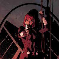 Natalia Romanova (Earth-616) | Marvel Database | Fandom