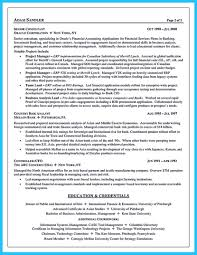 pricing analyst resume newsound co resume format for business professional business systems analyst resume page2 resume writter resume format for business analyst profile best resume