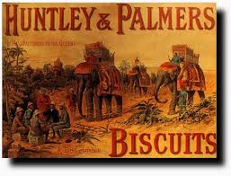 images about british empire on pinterest  rudyard kipling  british empire resources media advertising posters amp packaging huntley amp palmers