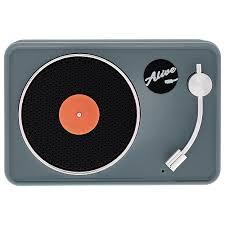 Беспроводная <b>колонка Alive</b> Audio Motive Town Fog - купить по ...