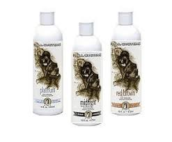 #<b>1 All Systems Color</b> Conditioners