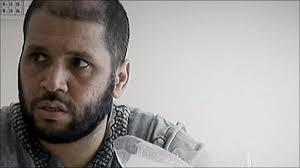 Hussain Saleh Hussain Alsamamara. Please turn on JavaScript. Media requires JavaScript to play. - _48094857_ming