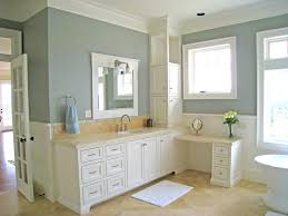 country bathroom colors:  great great country bathroom colors traditional country bathroom traditional bathroom portland