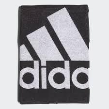 Купить <b>полотенце Adidas</b> (Адидас) в интернет-магазине   Snik.co