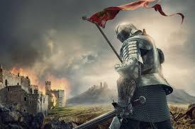 <b>Armor</b> of God: What is it? | Bibleinfo.com