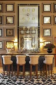 50 stunning home bar designs style estate check 35 home bar design