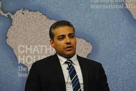 <b>Mohamed Fahmy</b> - Wikipedia