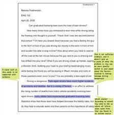 example of argumentative essay in apa format example of an argumentative essay in apa format  wells amp trembath