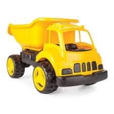 <b>Грузовик PILSAN</b> Star <b>Truck</b> - купить по лучшей цене в интернет ...