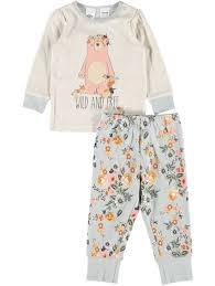 <b>Baby</b> Clothes & Essentials | Best&Less™ Online