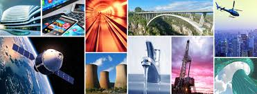 how do i get into engineering targetcareers which engineering degree discipline should i choose