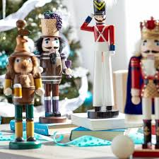 <b>Christmas Decorations</b>, Lights & Baubles You'll Love | Wayfair.co.uk