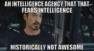 Memes Vault Tony Stark Memes via Relatably.com