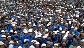 """Résultat de recherche d'images pour """"images d'ouvriers"""""""