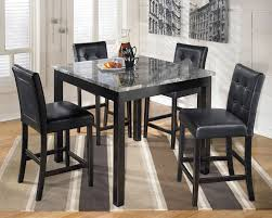 Ashley Furniture Kitchener View All Dining Room No Credit Bad Credit Ashley Furniture