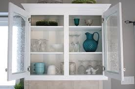 kitchen cabinets glass doors design style: ideas about glass cabinet doors on pinterest glass cabinets cabinet doors and leaded glass cabinets