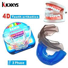 <b>T4A Adult Orthotics</b> Teeth Whitening Tool Tooth Orthodontics Braces ...