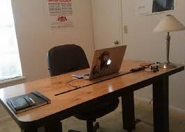 diy computer desk ideas cool diy computer desk for home office amazing diy office desk