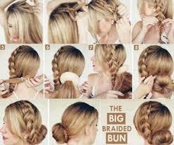 Resultado de imagen de hairstyle tumblr hipster tutorial
