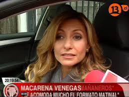Macarena Venegas 150x150 Macarena Venegas podría emigrar de Mega. 5 septiembre, 2013. Sigue leyendo más de Televisión - Macarena-Venegas