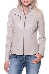 Купить женские спортивные <b>куртки</b> турецкие в интернет ...