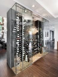 wine cellar box version modern wine cellar