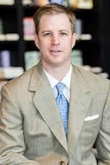 Tampa Bay Criminal Defense Attorney, Ben Stechschulte