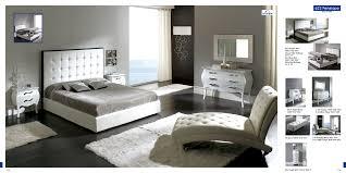 modern bedroom furniture black bedroom furniture modern white design