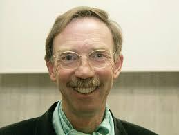 Martin Schwab, Direktor des Institutes für Hirnforschung der Universität Zürich: «Die erste Phase der klinischen Tests bei Menschen verlief bisher sehr ... - schwab2