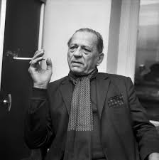 Henri Charrière And The <b>True Story</b> Of <b>Papillon's</b> Devil's Island Escape