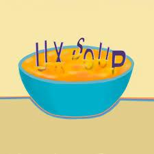 UX Soup
