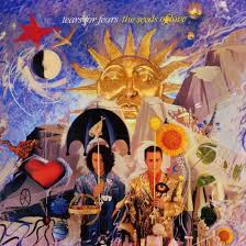 'The Seeds Of Love': <b>Tears For Fears</b> Beat The Odds And Bloom Again