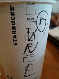 the elephant in education open source pillaging lisa is learning starbucks paper cup metadata