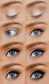 1000 ideas about makeup on middle makeup makeup tutorial and 7th grade makeup