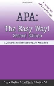 does prison work essay guponarsdaleddns Free Essays and