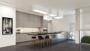 kitchen ceiling lights with 17 kitchen ceiling light the best way to popular best lighting for kitchen ceiling