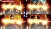 Opening of <b>anime Umineko No Naku</b> Koro Ni. - video dailymotion
