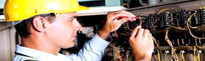 times lite electrical engineering sdn bhd high voltage low voltage solution