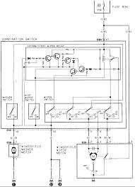 wiper wiring suzuki forums suzuki forum site wiper wiring wiper gif